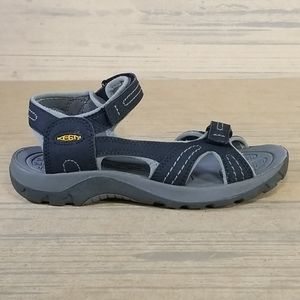 Keen Kids Sandals Size 3 Youth